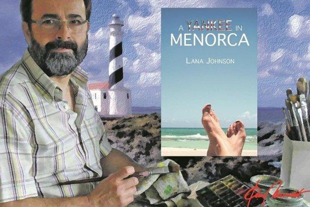 Menorca màgica