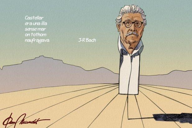 Josep-Ramon Bach_617x412