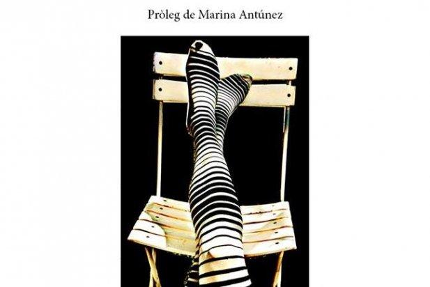 Portada del nou llibre del vallesà Daniel Ruíz-Trillo_617x412