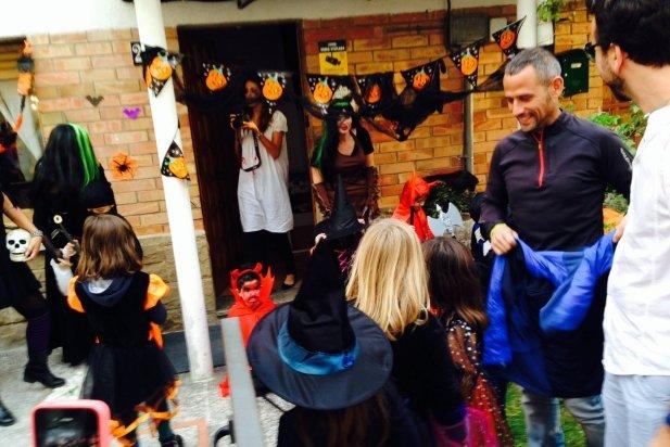 Festa de Halloween a Catalunya Casas_617x412