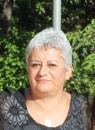 Àngela Pappalardo, Regidora d'Infància i Adolescència