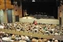 Auditori Municipal Miquel Pont.