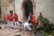Festa de les marededéus trobades a l'Ermita de Les Arenes