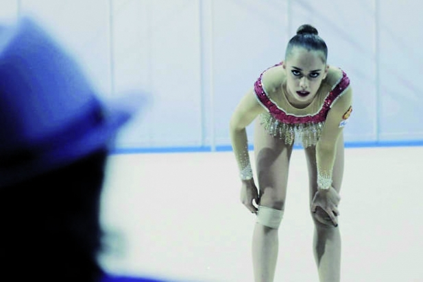 'Over the limit', el DocsBarcelona del Mes. || CEDIDA