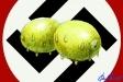 Dies grocs àcids
