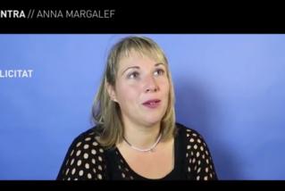 Anna Margalef