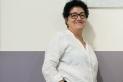 Eulàlia Vilarasau, psicòloga i directora de la Fundació de l'Obra Social Benèfica