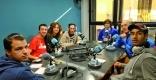 Ona TEB Ràdio