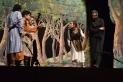 'Xiribec i Xiripiga. Els Pastors Cantaires de Betlem'.    R. PARERA