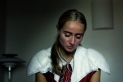 'Silvana', el DocsBarcelona del Mes.    CEDIDA