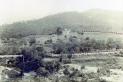 Ermita de les Arenes (3), vers el 1932