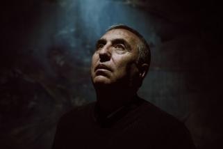 Esteve Prat exposa una cinquantena d'obres a la renova sala d'exposicions d'El Mirador