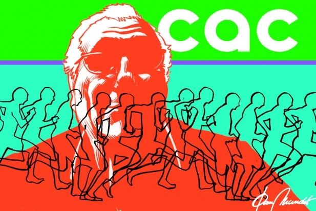 CAC 1974