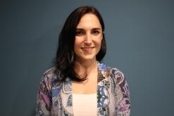 M. Carmen Tordesillas Olivar, veterinària castellarenca a Dubai