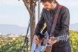 David Bitter serà un dels músics que participarà al concert del blog LMALF     CEDIDA