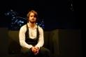 Gerard Portolés, actor amateur. || CEDIDA