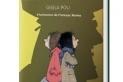 'Palmira i l'efecte crisàlide', de Gisela Pou.