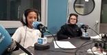 El Consell d'Infants passa per la ràdio