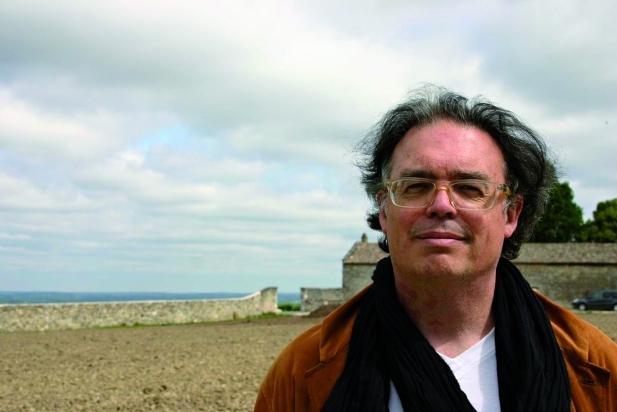 Antoni Rossell ha traduït l'obra 'Flamenca' al castellà. || CEDIDA