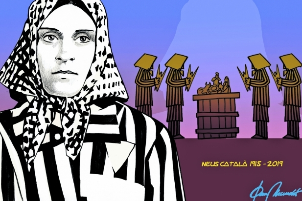 518  Neus Català_617x412