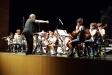 Un dels concerts d'Artcàdia a l'Auditori.