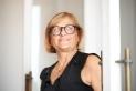 Antònia Altimira, ha estat 45 anys treballant a l'Ajuntament
