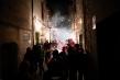 102 Correfoc infernal 2019.  Foto: Q. Pascual