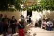 La Cooperativa d'Habitatge Can Carner va organitzar una jornada de portes obertes