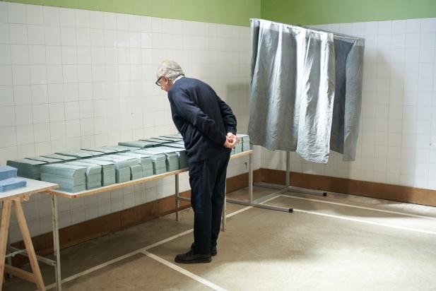 01   home votant ok_617x412