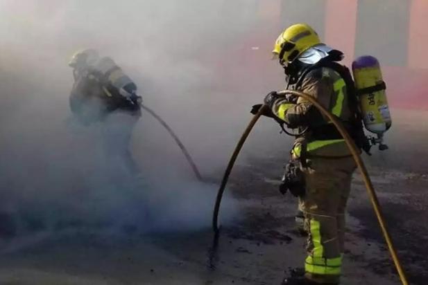 incendi_617x412