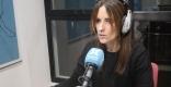 Magda Farré, al Connectats - I.VIZUETE