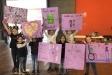La primavera passada, SUMA+ Castellar va organitzar La Marató per la Diversitat - CEDIDA