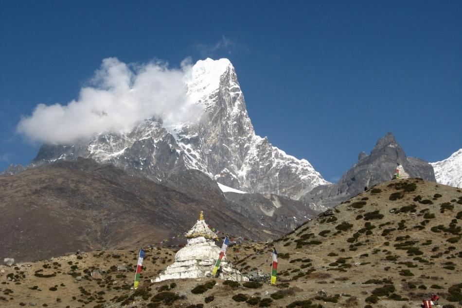 16   Nepal 01_950x634