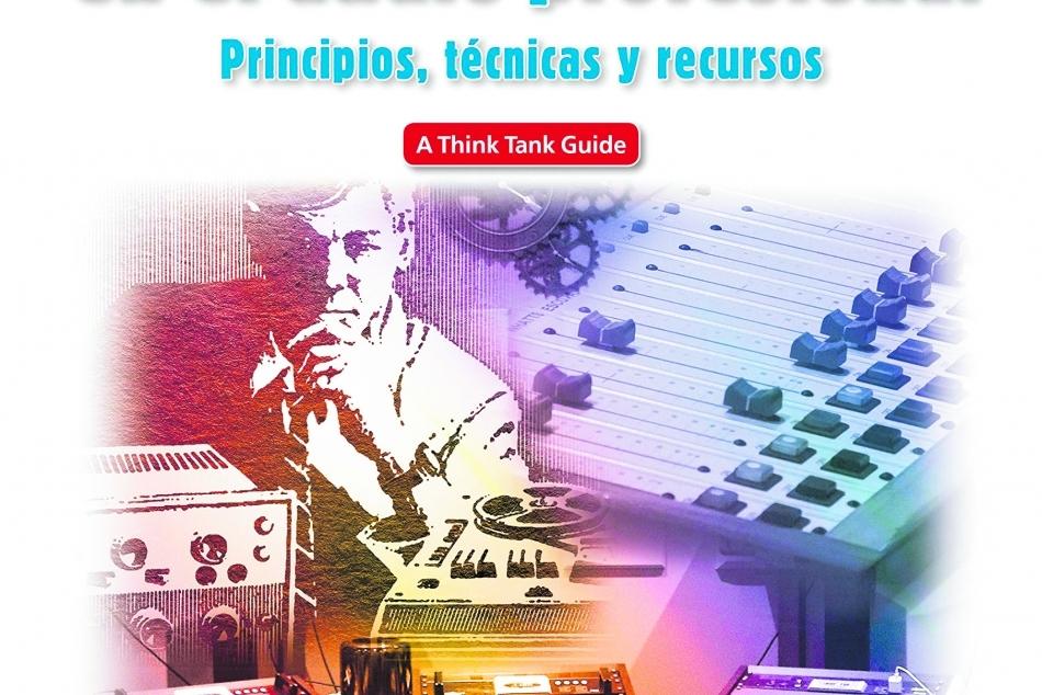 21  llibre_950x634
