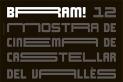 01 BRAM Actual 551