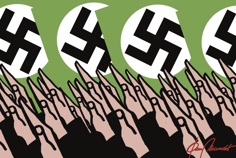 553 Tot poder es feixista_1440x961
