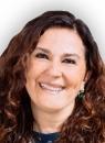 joana Borrego, regidora de Cultura