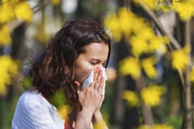 alergia_617x412