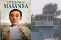 'Letter From Masanjia' és el documental que inaugura el Festival DocsBacelona.   CEDIDA
