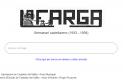 Cercador per La Farga. ||CENTRE D'ESTUDIS DE CASTELLAR