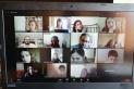 Trobada digital del Consell d'Infants - CEDIDA