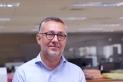 El president d'ASEMCA, Jordi Batet
