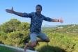 Jorge Barbero, membre de l'equip directiu de GAP Serveis Turístics