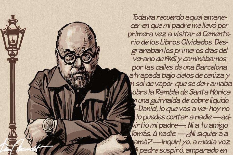 578  Carlos Ruiz Zafón_950x634