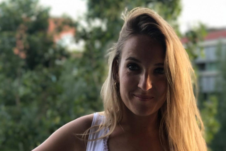 Lara Torrano_1440x961