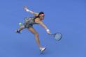 Georgina Garcia ha tornat més forta que mai amb dues victòries en tres finals consecutives, tornant al top200 del WTA.