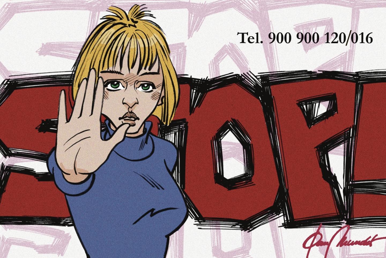 589  Stop víctimes_1440x961