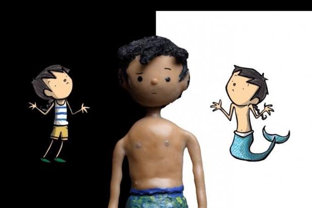 el protagonista del curtmetratge cua de sirena 5ea9372132c93_617x412