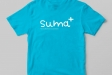 Samarreta per la diversitat de Suma+ Castellar - @SUMACASTELLAR