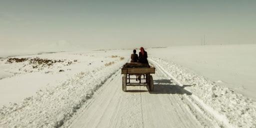 Moment del documental 'Rauf'. || CEDIDA